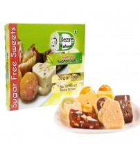 Assorted Sweets - Sugar Free