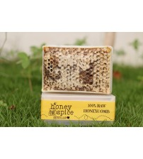 Natural Honey Comb