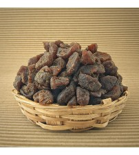 Dried Candied Sweet Amla