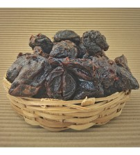 Dried Candied Plums