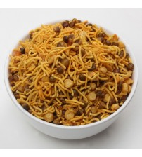 Bombay Mixture (Pack of 2)