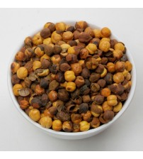 Channa Dry (Pack of 2)