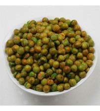 Masala Green Peas (Pack of 2)