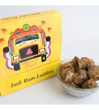 Imli Ram Laddu- (Pack of 2)