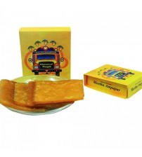 Meetha Aampapar (Pack of 2)