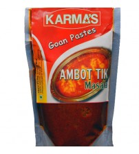 Ambot-Tik Masala (Pack of 2)