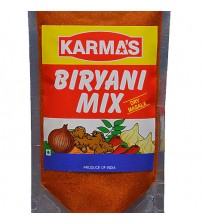 Biriyani Mix (Pack of 2)