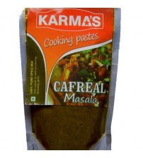 Cafreal Masala (Pack of 2)