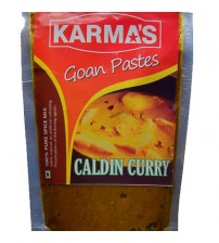 Caldin Masala (Pack of 2)