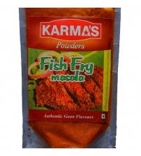 Fish Masala (Pack of 2)
