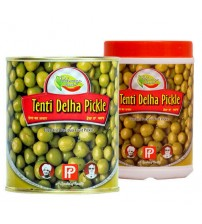 Tenti Dehla Pickle