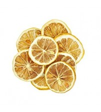 Dried Lemon